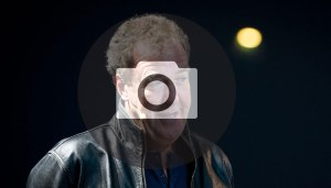 <b>L'addio di Clarkson a Top Gear</b>