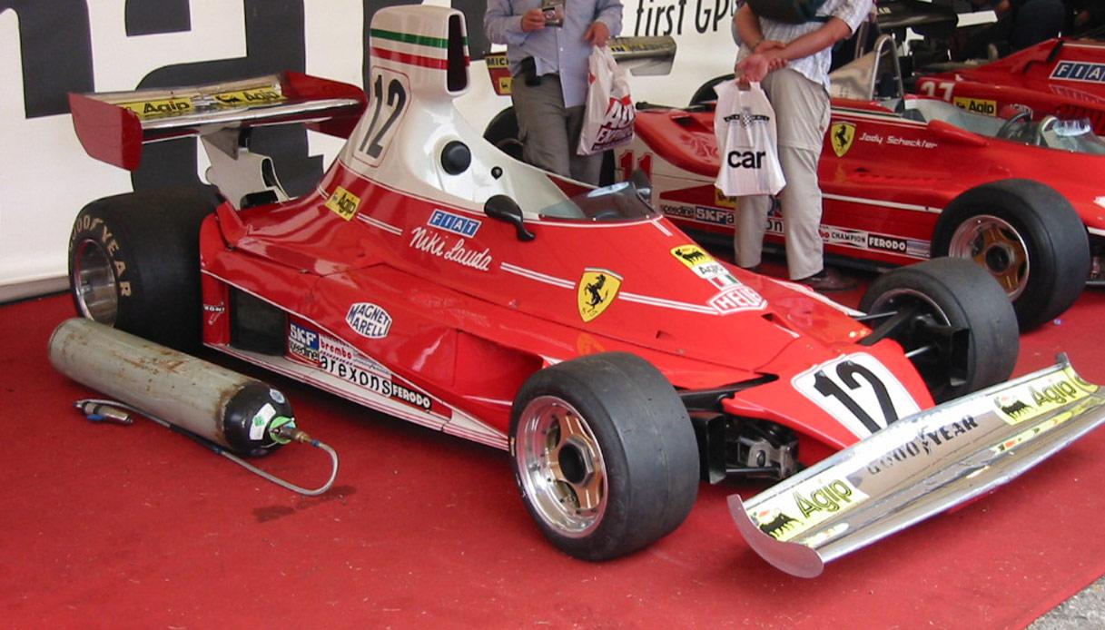 Ferrari_312T