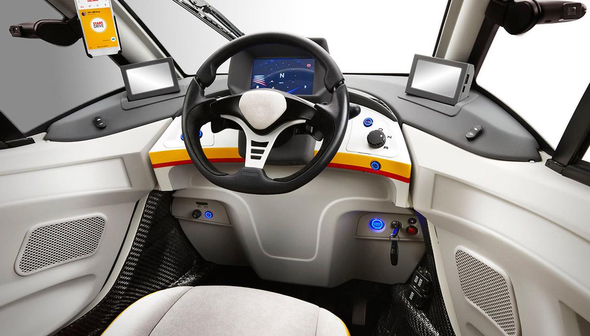 AUTO-SHELL1
