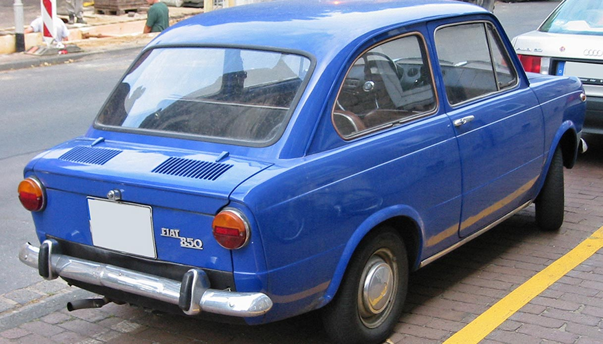 Fiat_850