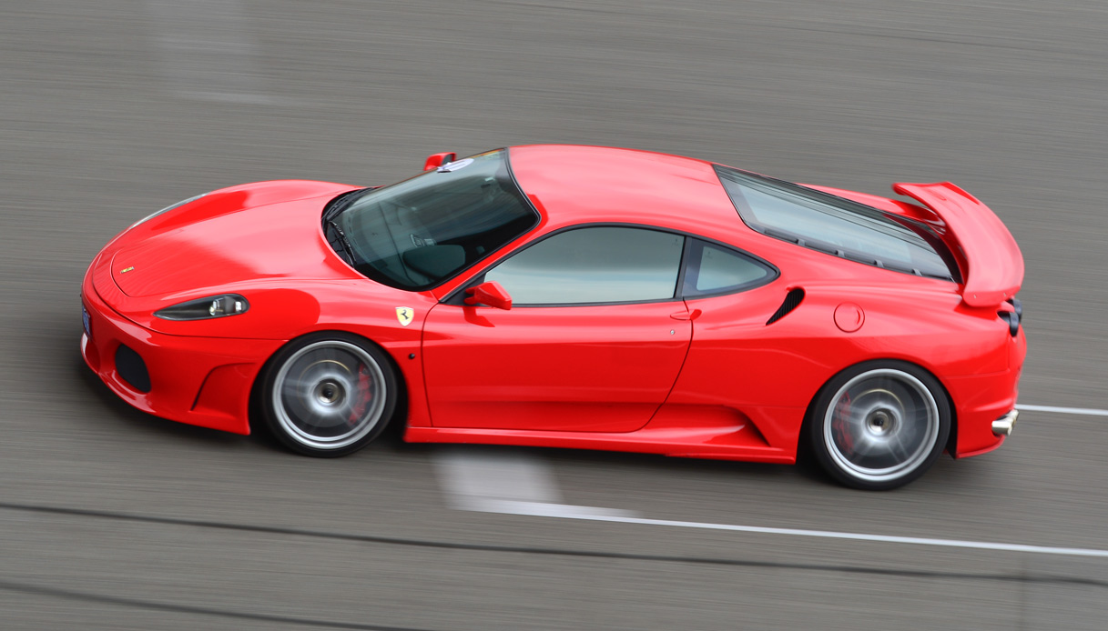 Toyota-Ferrari-F430-cover-1217
