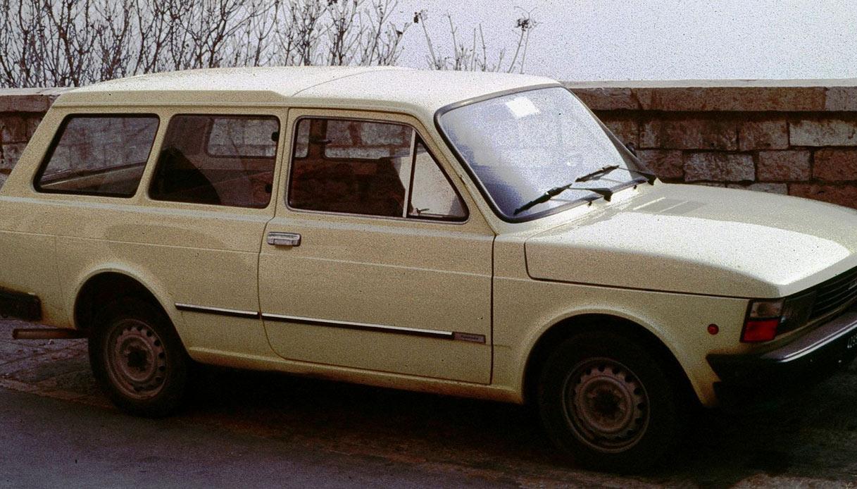 Fiat_Panorama