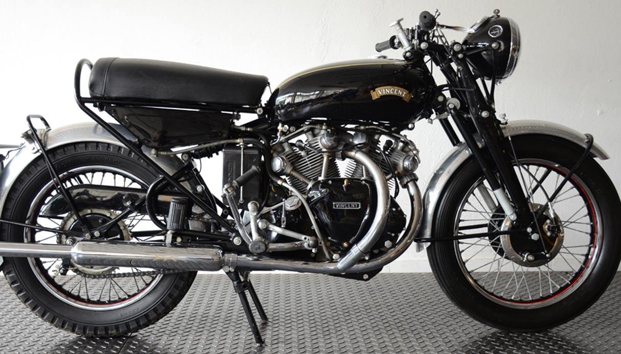 vincent-black-shadow-hrd-1000-series-d-1955