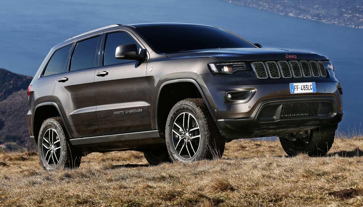 jeep_grand-cherokee-trailhawk1