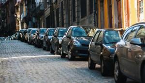 Sprechi non utilizziamo le automobili per il 95% del loro ciclo di vita