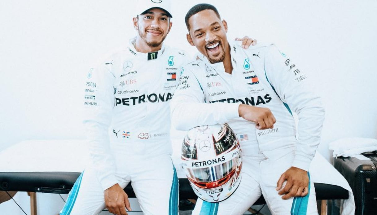 will smith ruba auto hamilton
