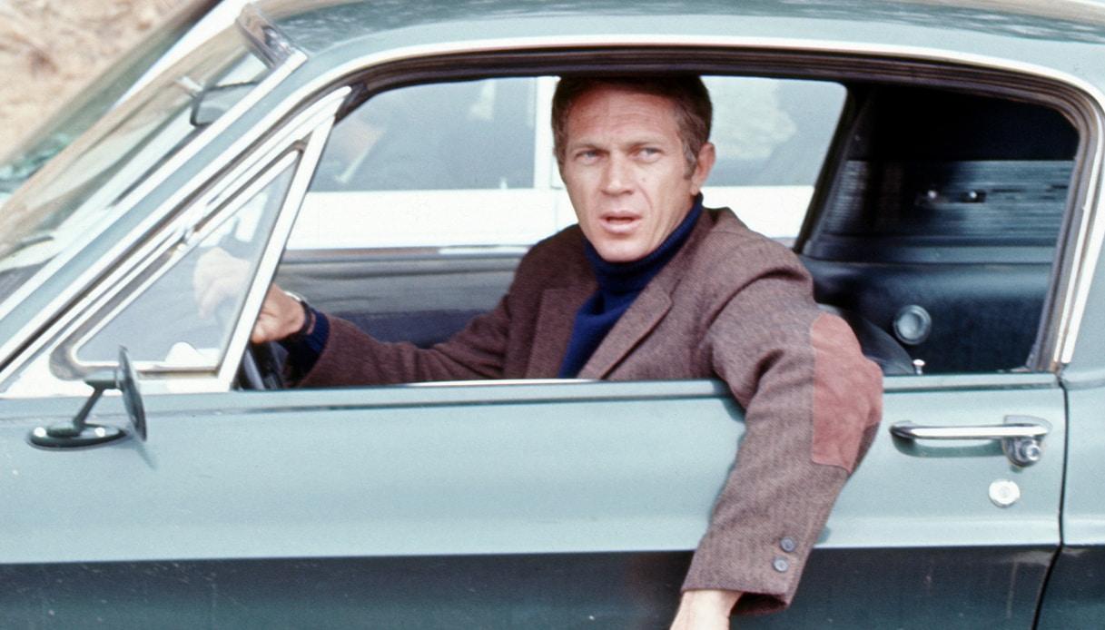 Steve-McQueen-Pontiac-Bullitt'