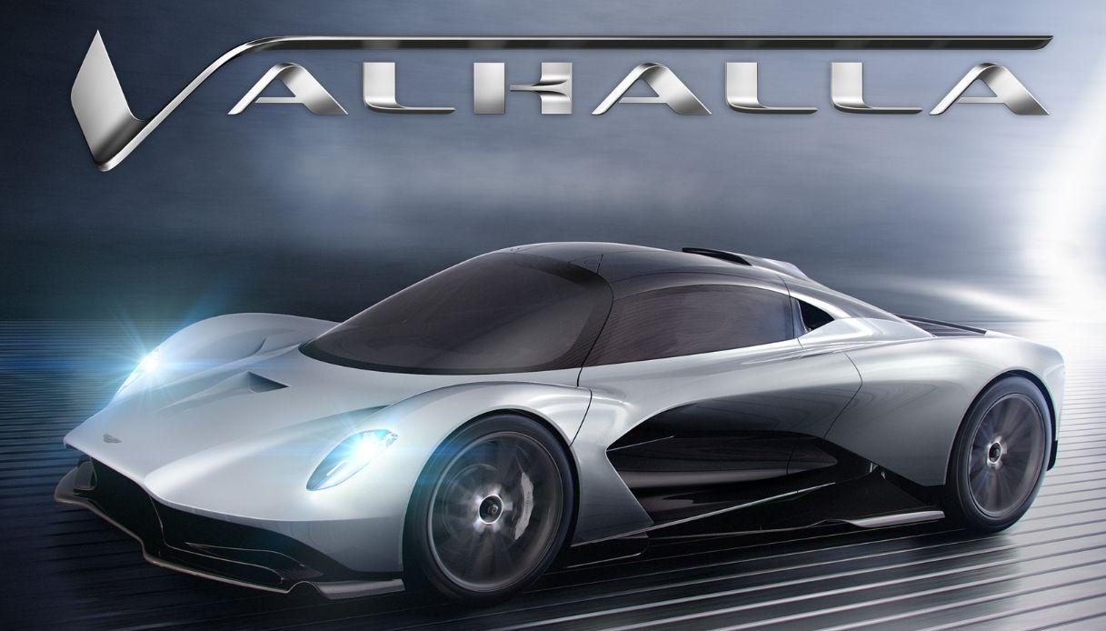 Aston_Martin_Valhalla