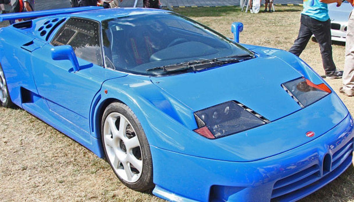 Bugatti_anni 90