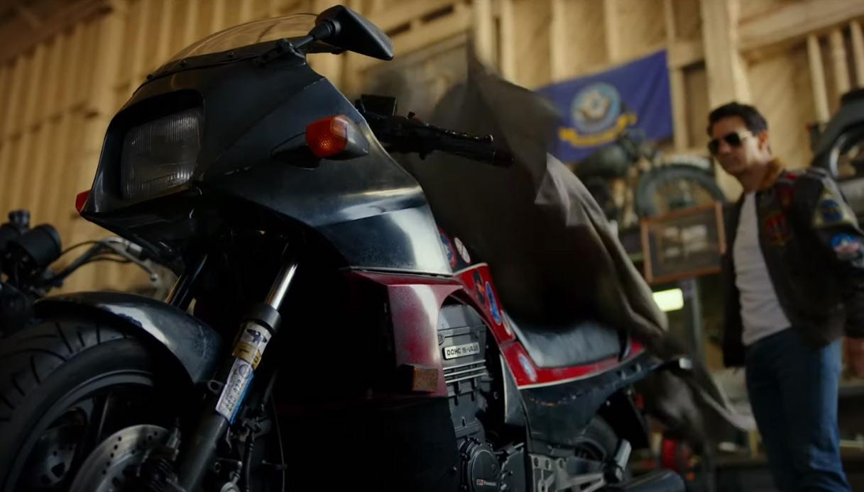 moto-top-gun