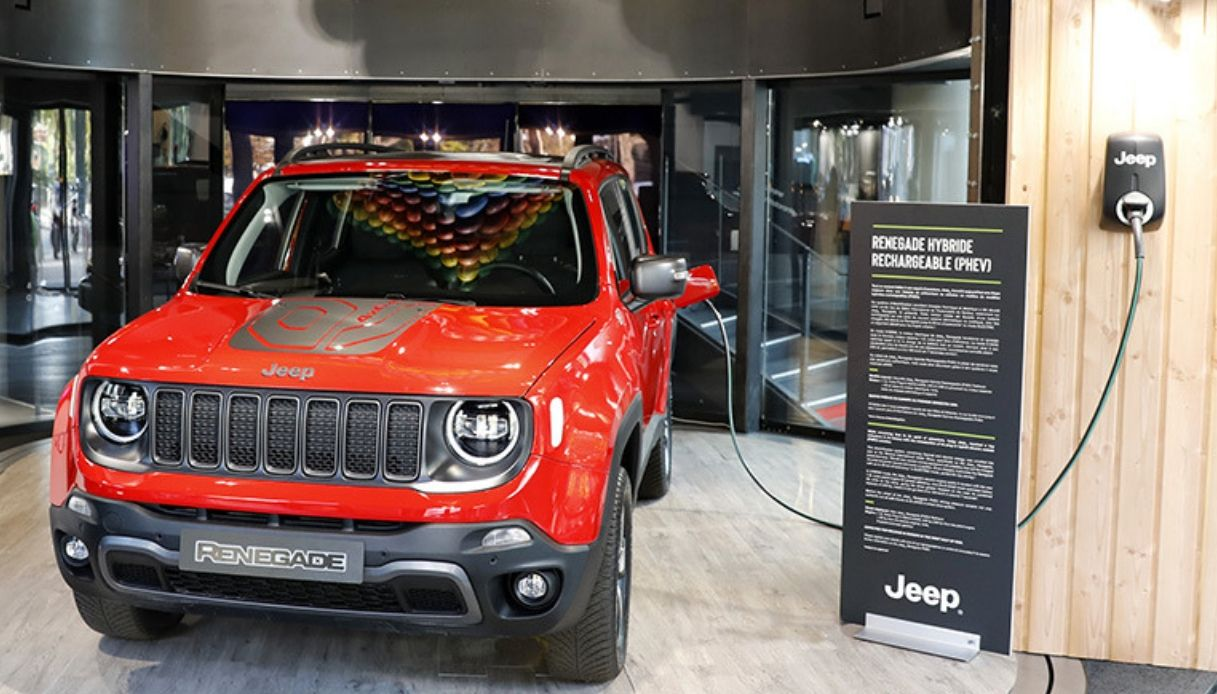 Jeep_Renegade-PHEV