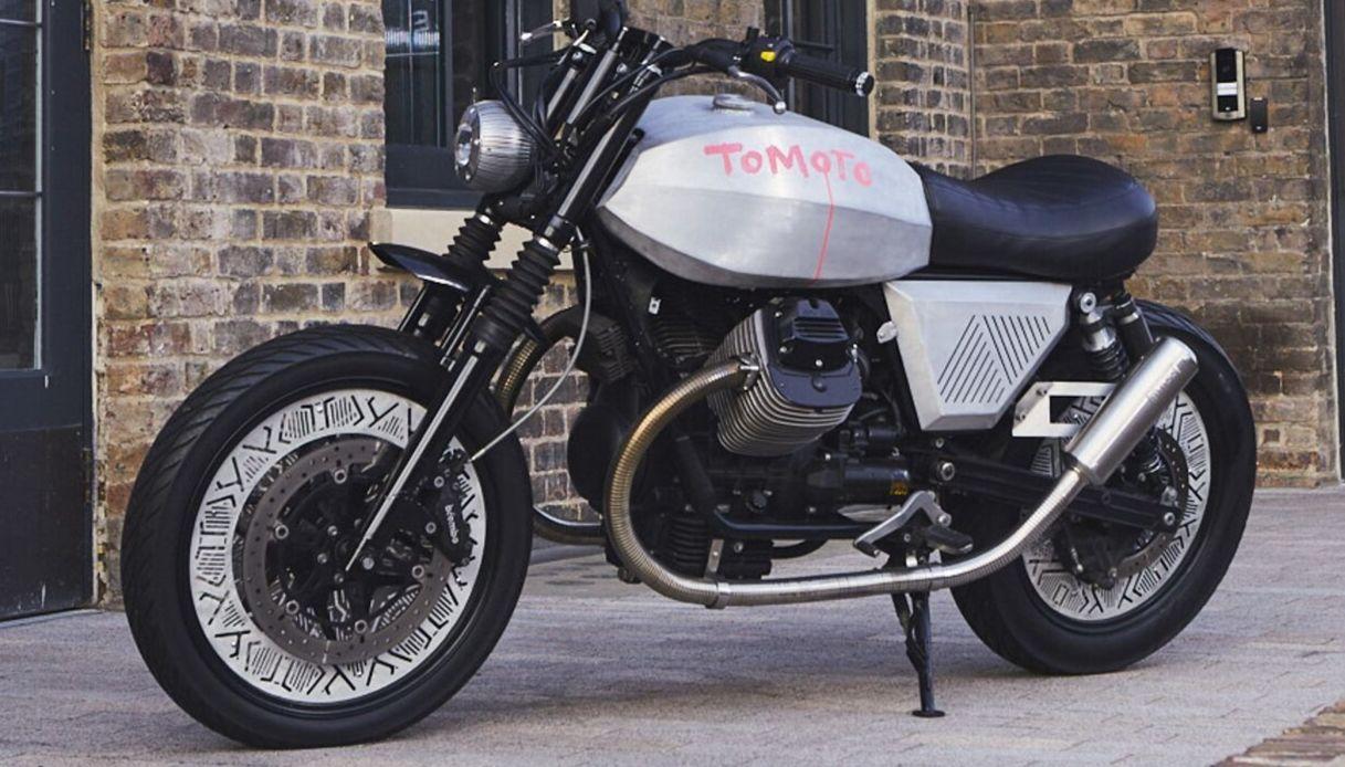 moto-guzzi-v7-tomoto