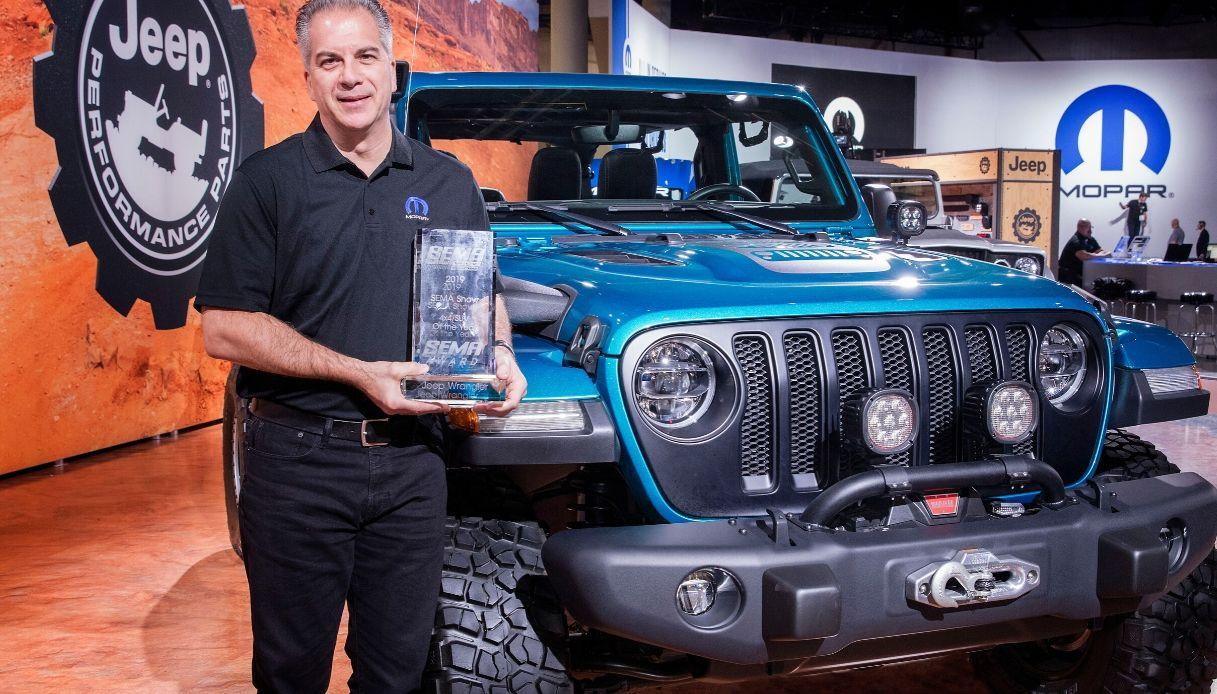 jeep_wrangler-4x4-year
