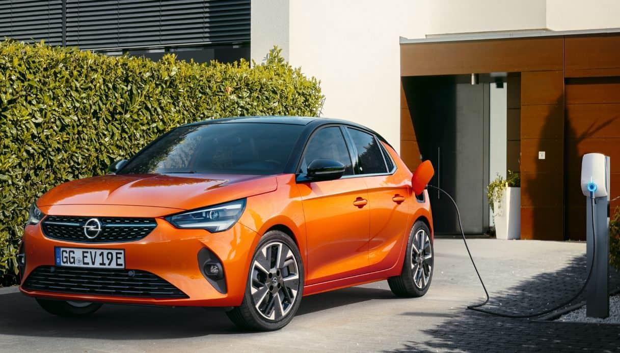 2020-Autobest-Opel-Corsa