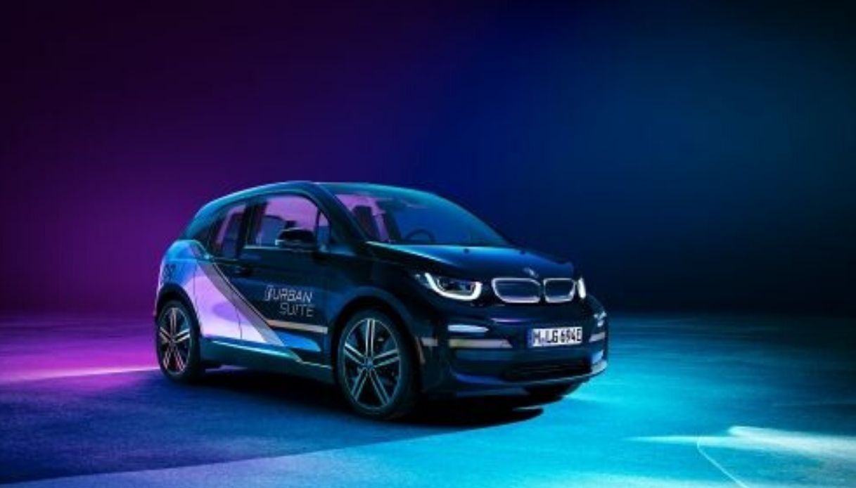 i3-urban-suite-bmw
