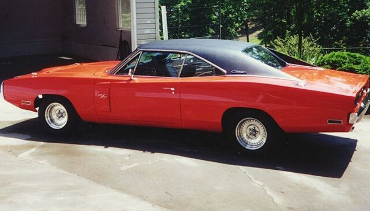 Dodge_Charger_RT