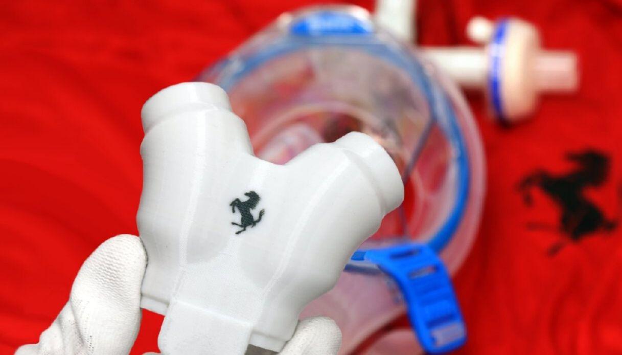 ferrari-valvole-respiratori