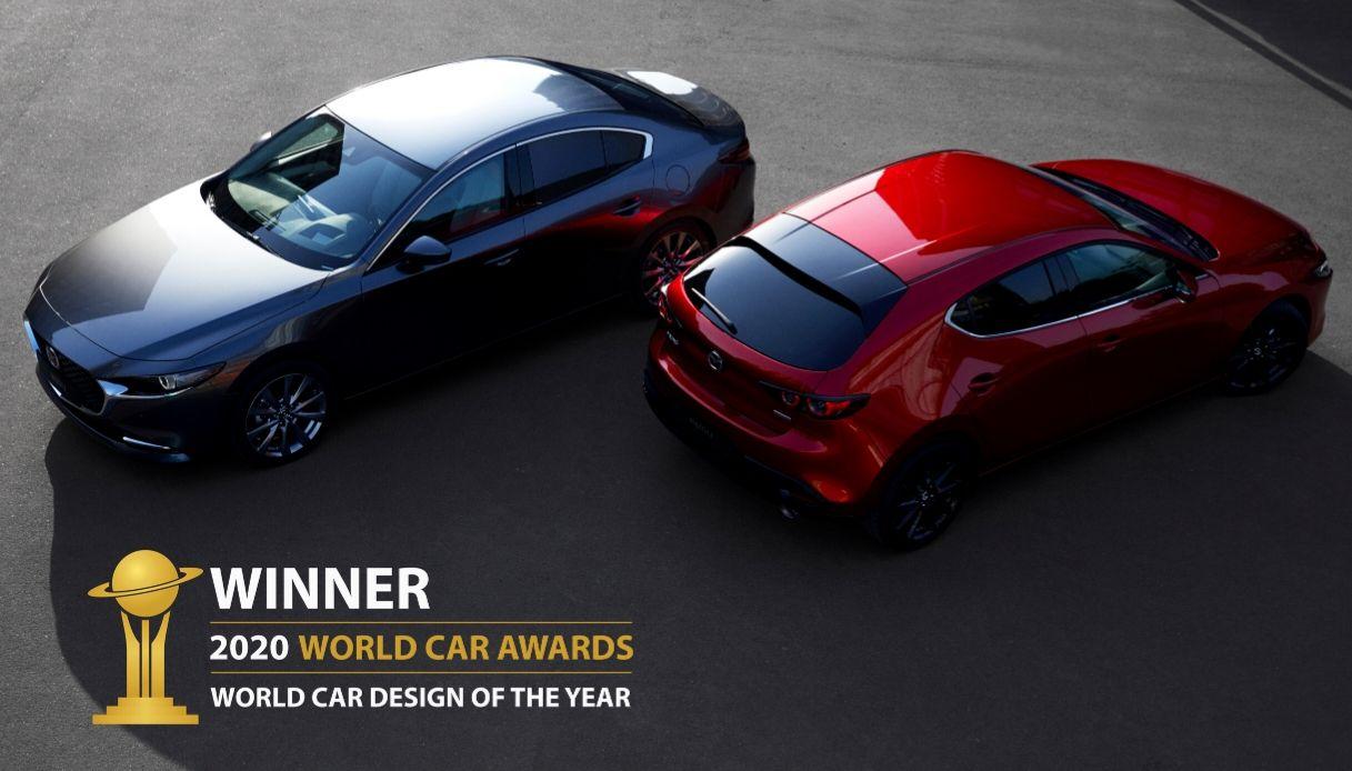 mazda3-2020-world-car-design-of-the-year